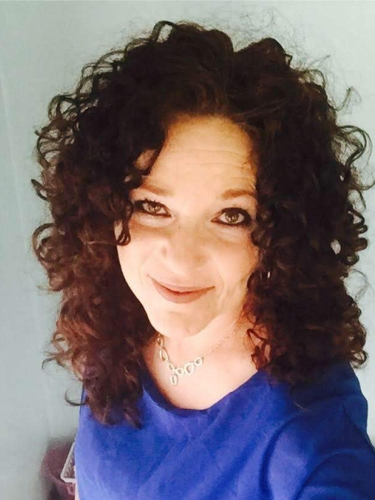 Lisa Churakos