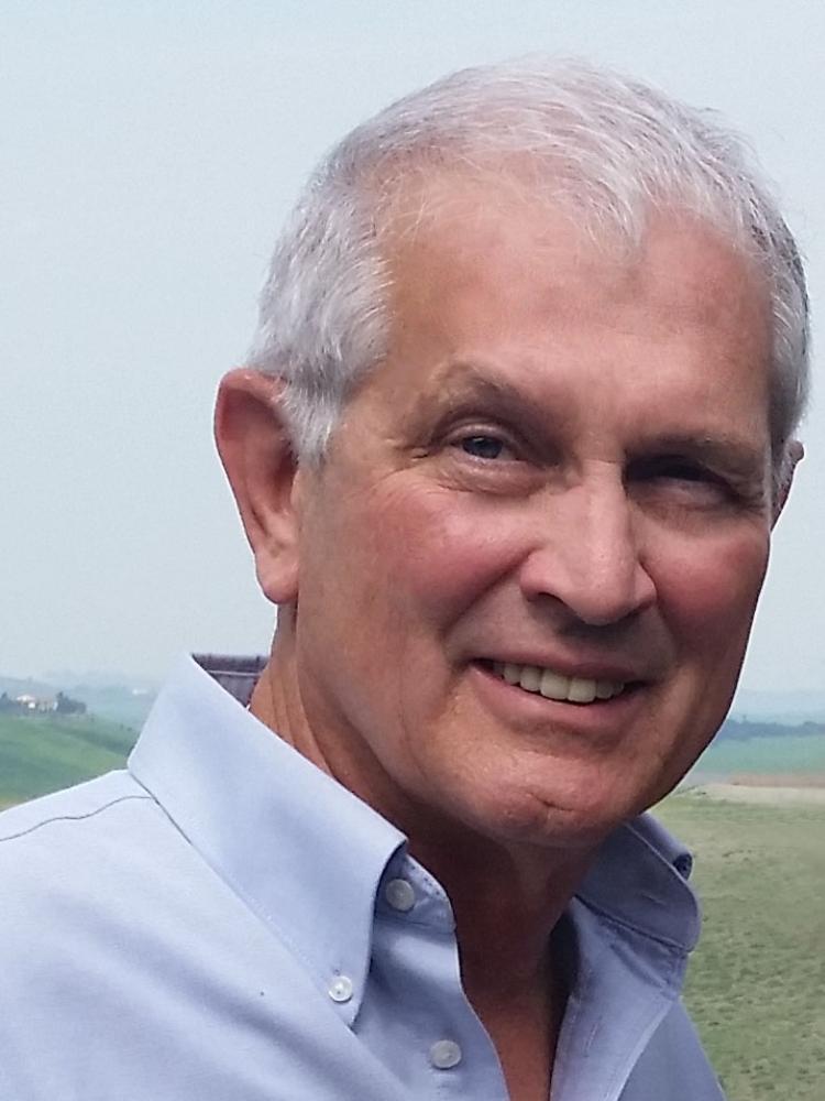 Greg Kalina