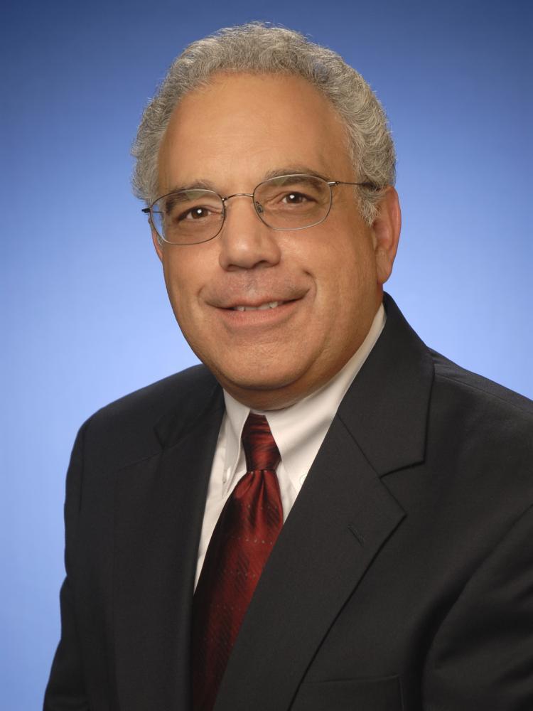 Joe Barone