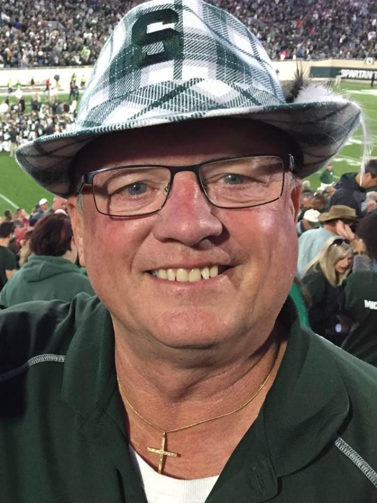 Bob Hicks