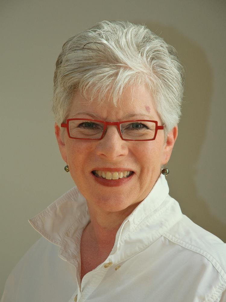 Linda E Ketterer