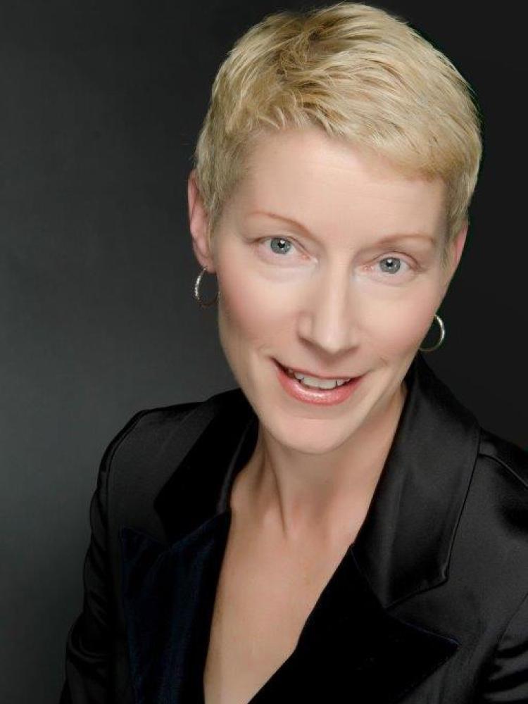 Sally E Schoen