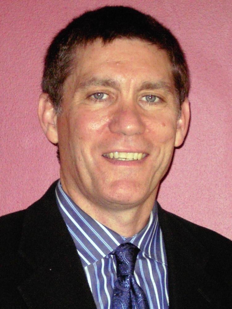 Tom Caiati
