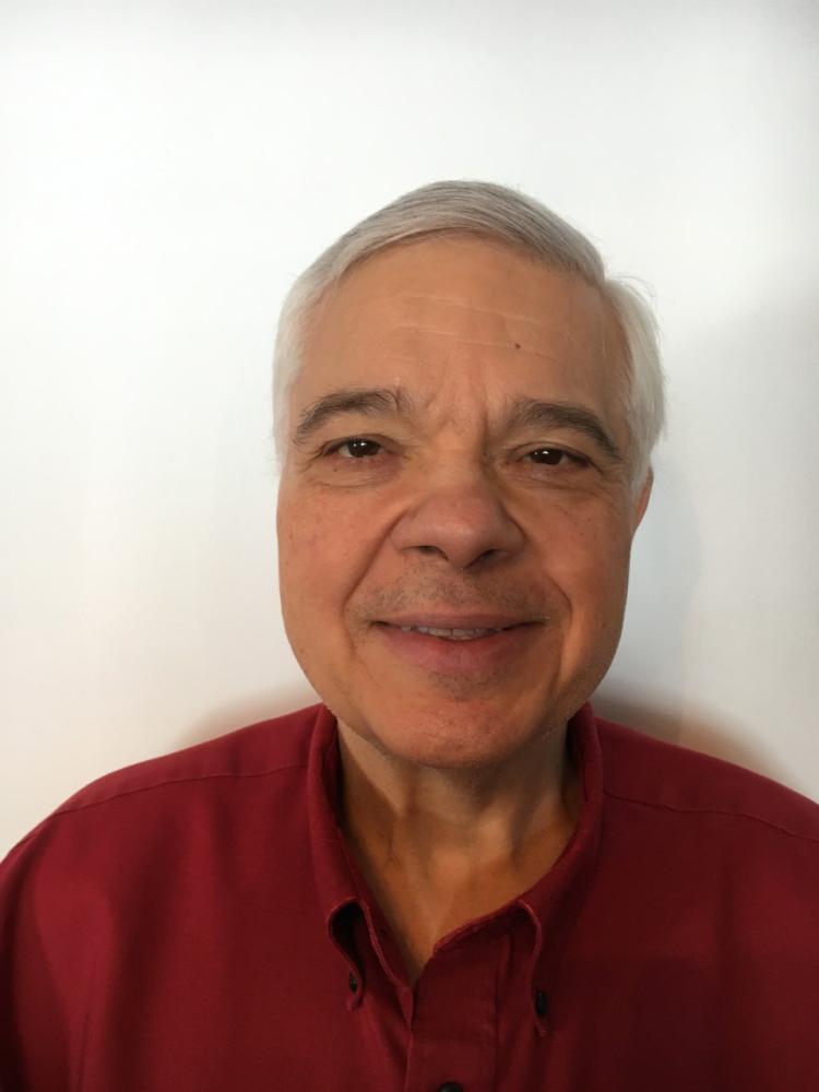 Terrence Kenneth Vogtmann