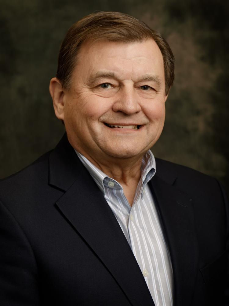 David Willard Maaske