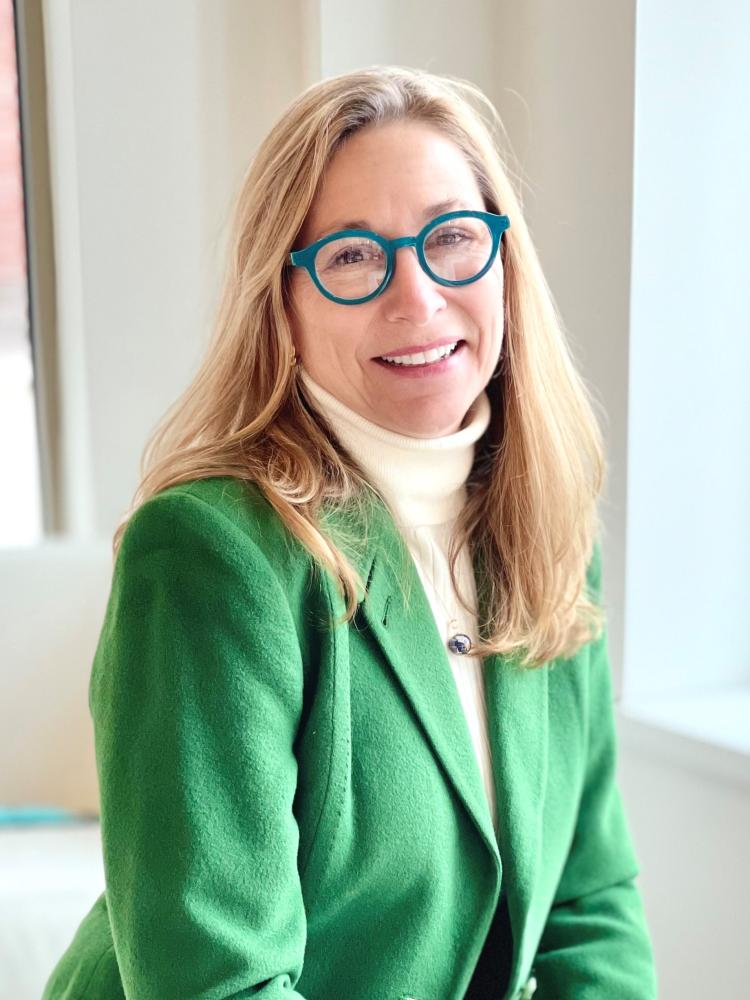 Martha Gabrielse