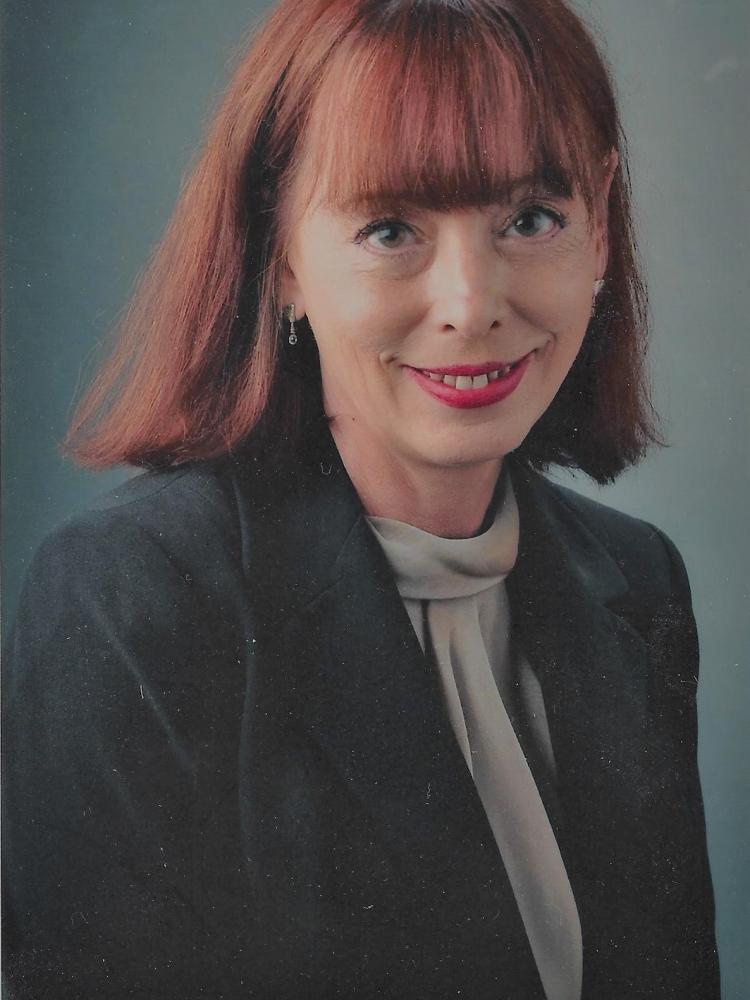 Karen Meli