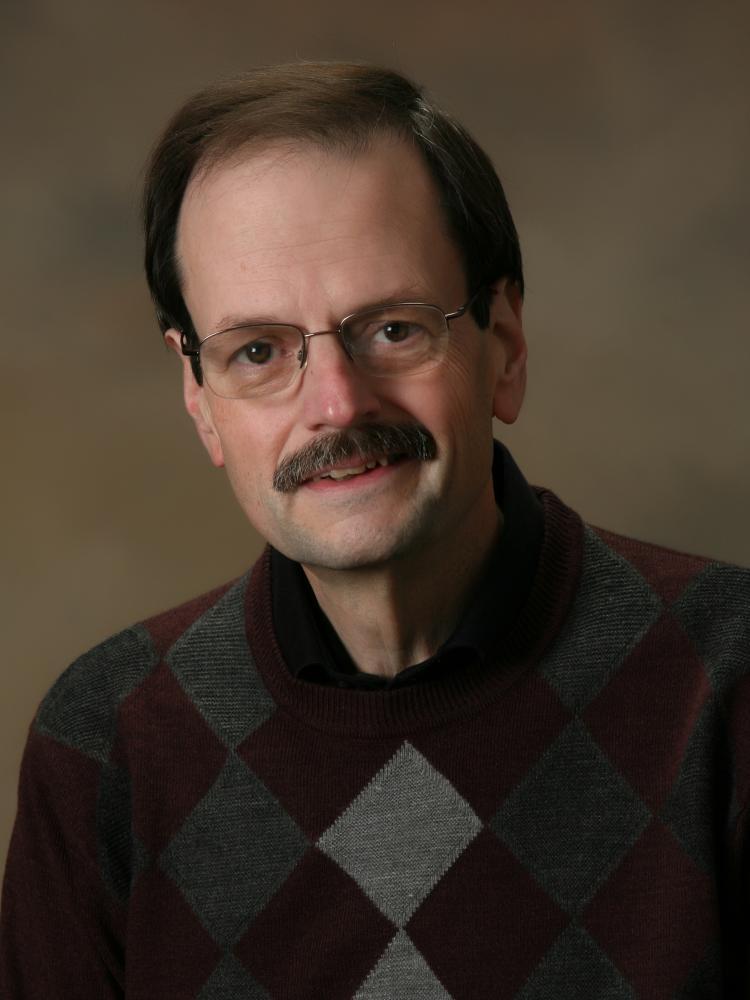 Terry Cramer
