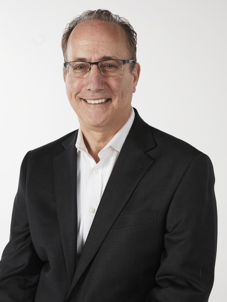 Mark Sandler