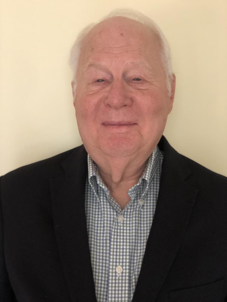 Robert C Sparks