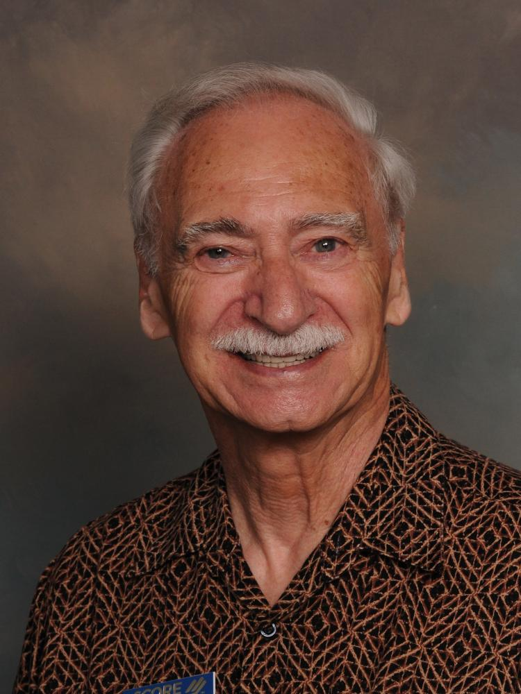 Herman G Metzler