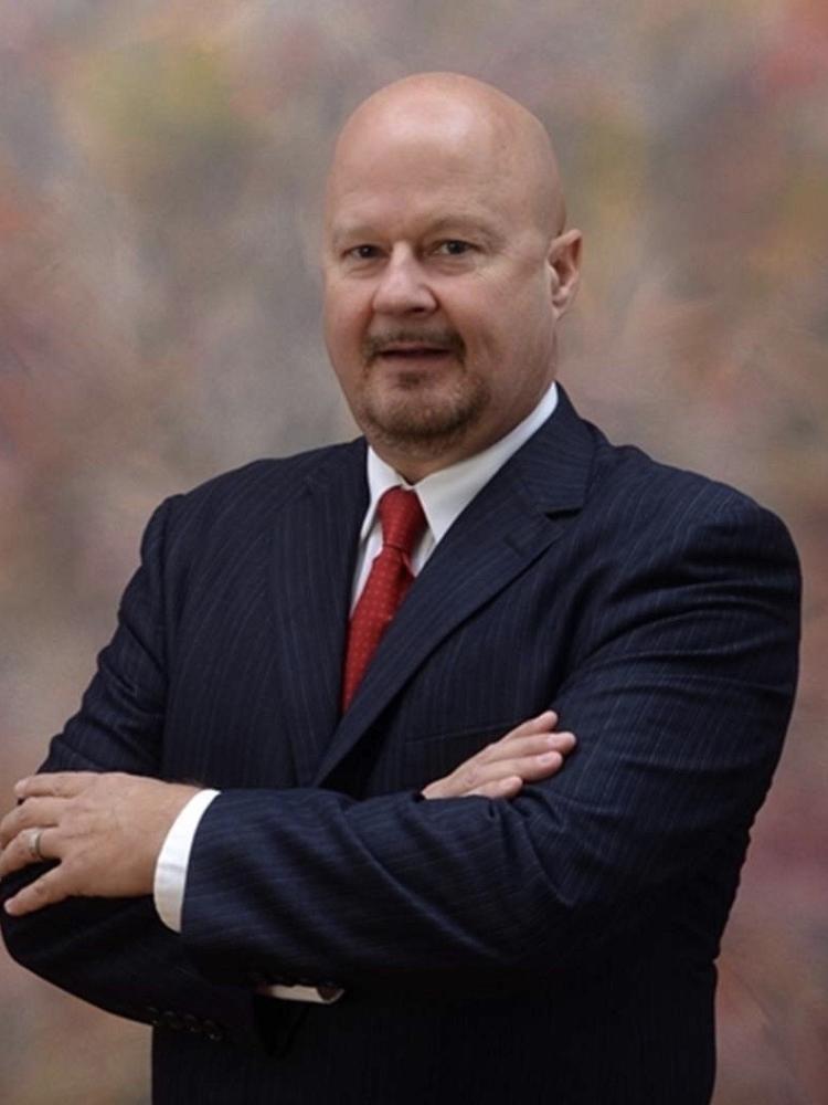 David W. Reeve