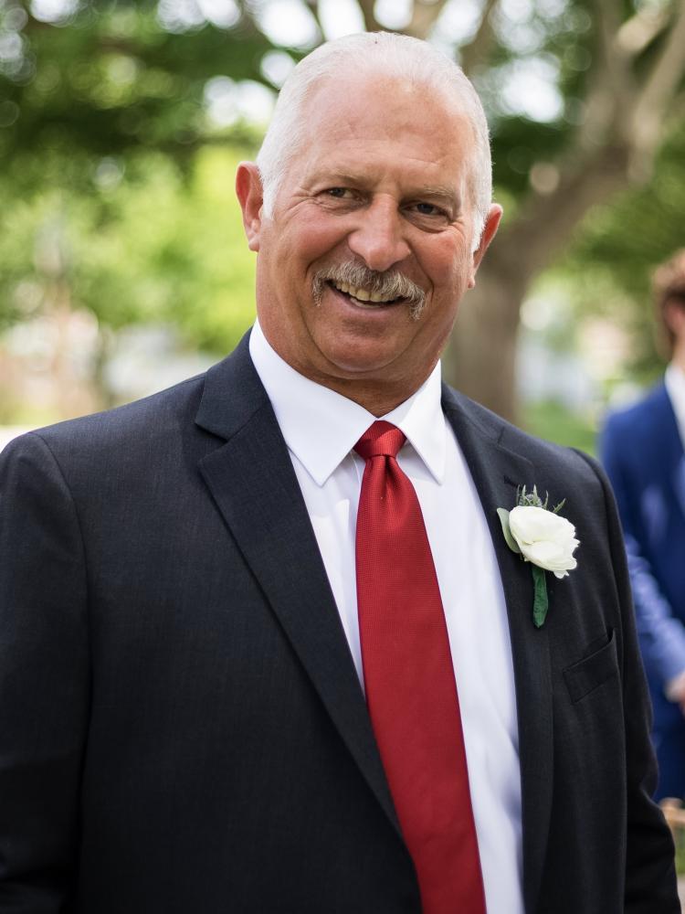 Gary G. Deeken