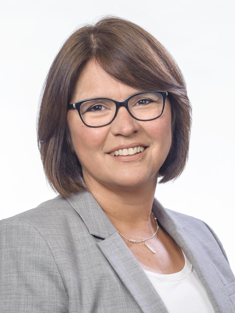 Jennifer J Kirby