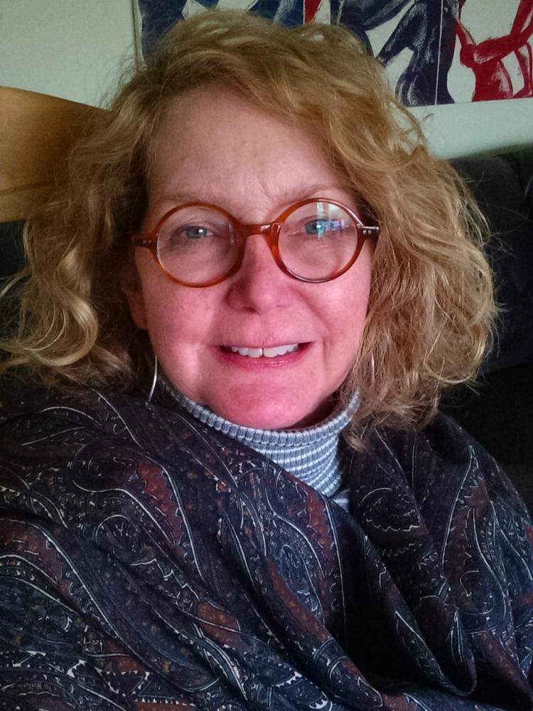 Susan Sommerfeld