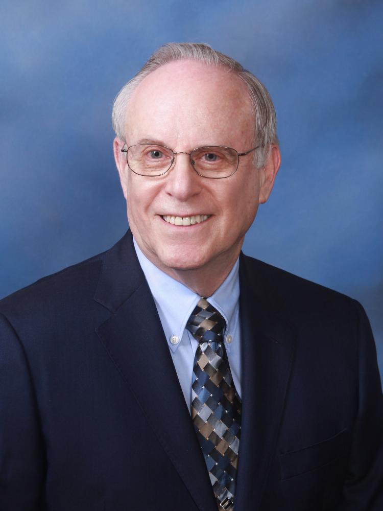 Samuel David Cheris