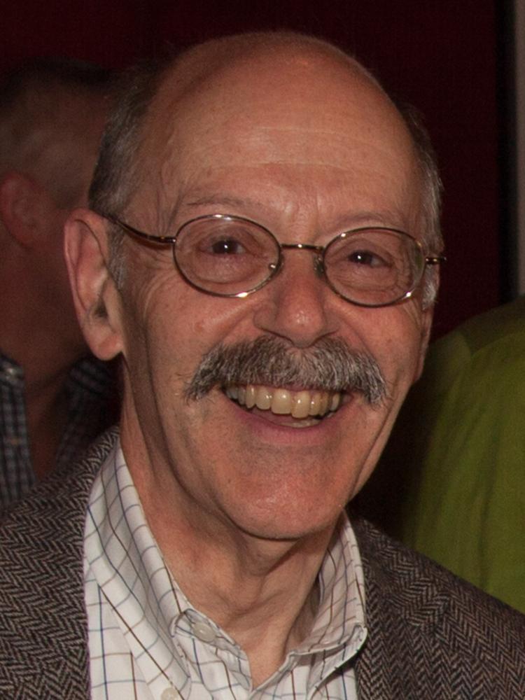 Michael A. Sandman