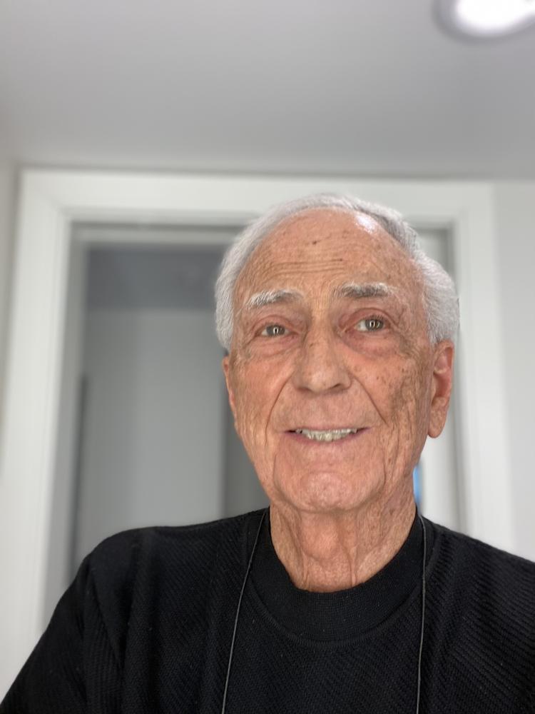 John Goldman