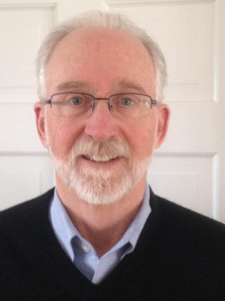 John Montgomery Ballinger Jr.