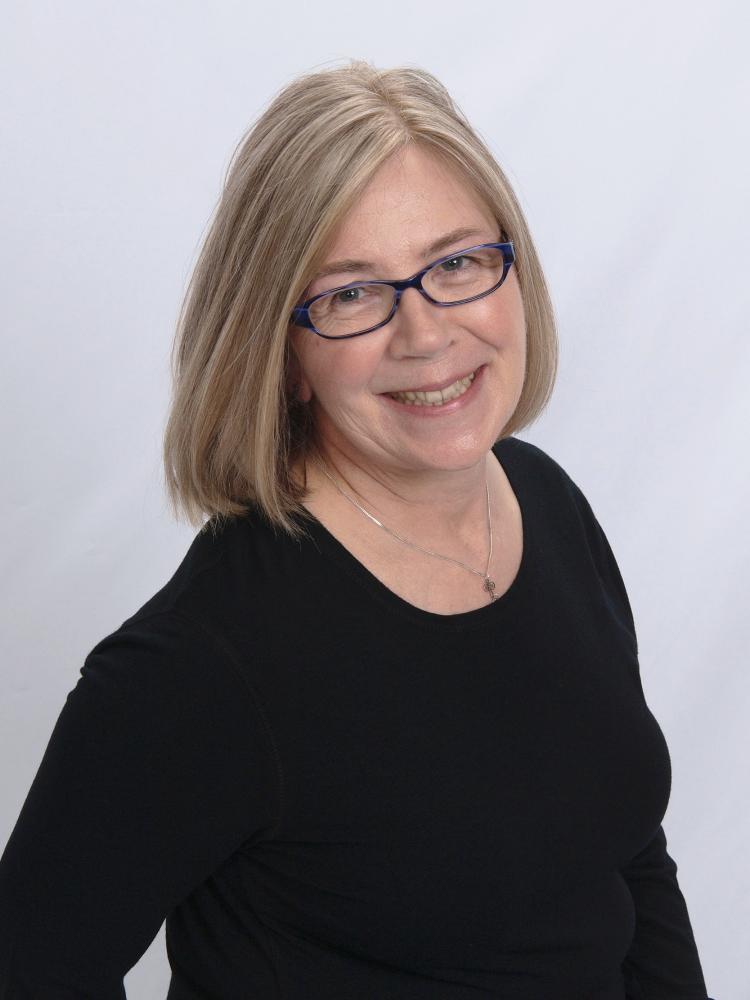 Tina Astore