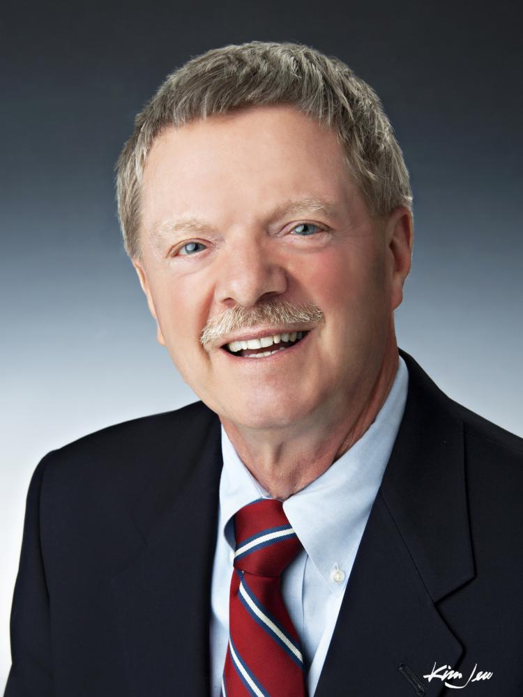 Warren R Wilhelm
