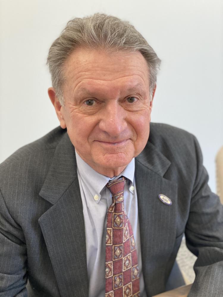 Theodore M Schultze