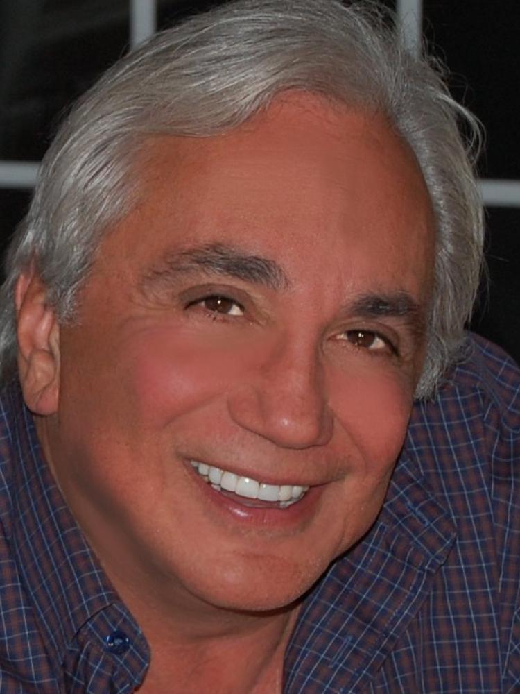 Michael J. Rothbart
