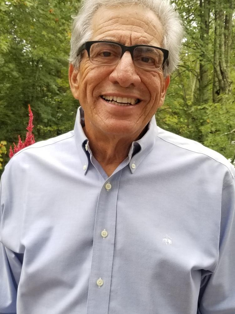 Gerald A Habib