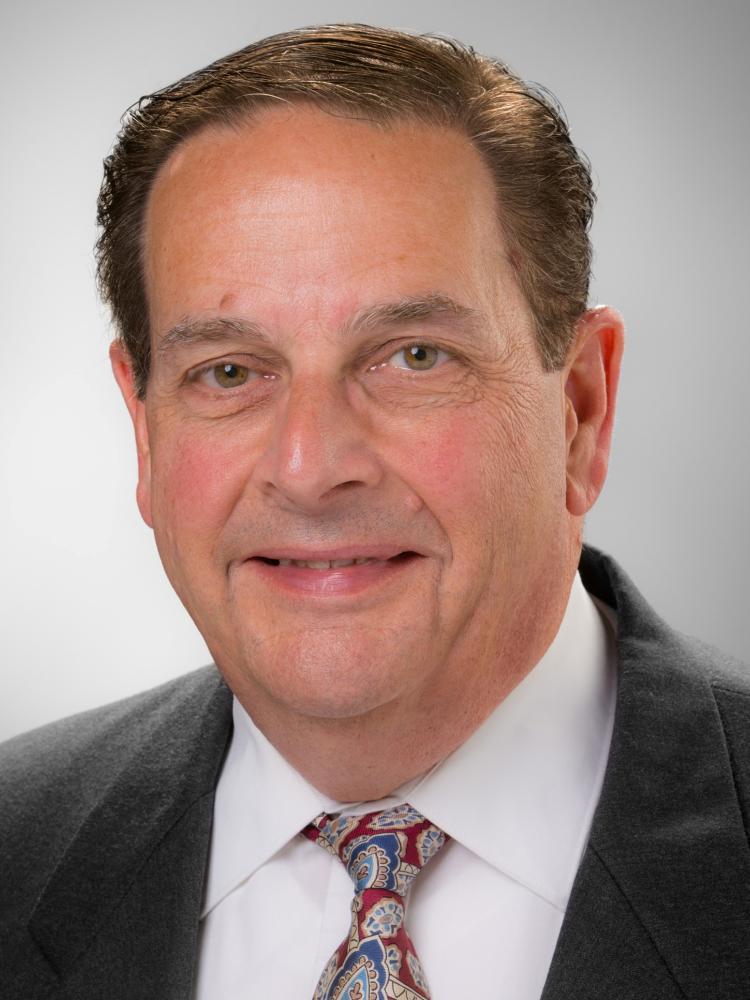 Paul Campanella
