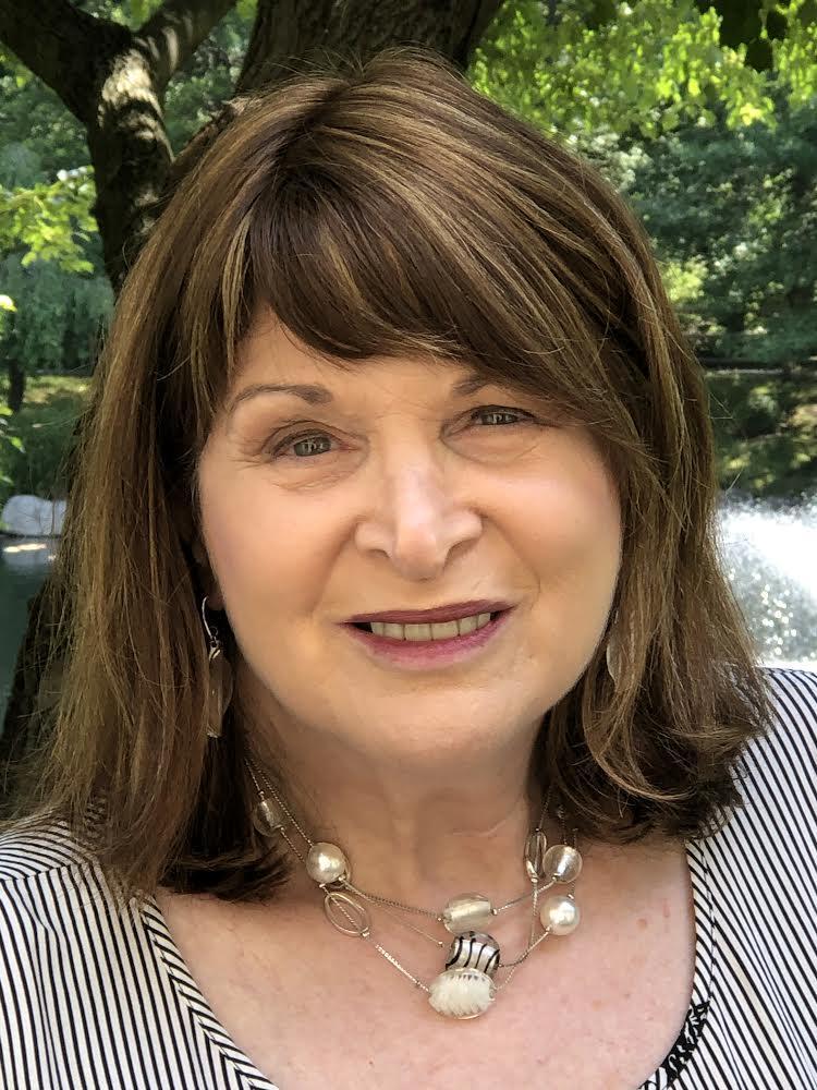 Trudy Filante