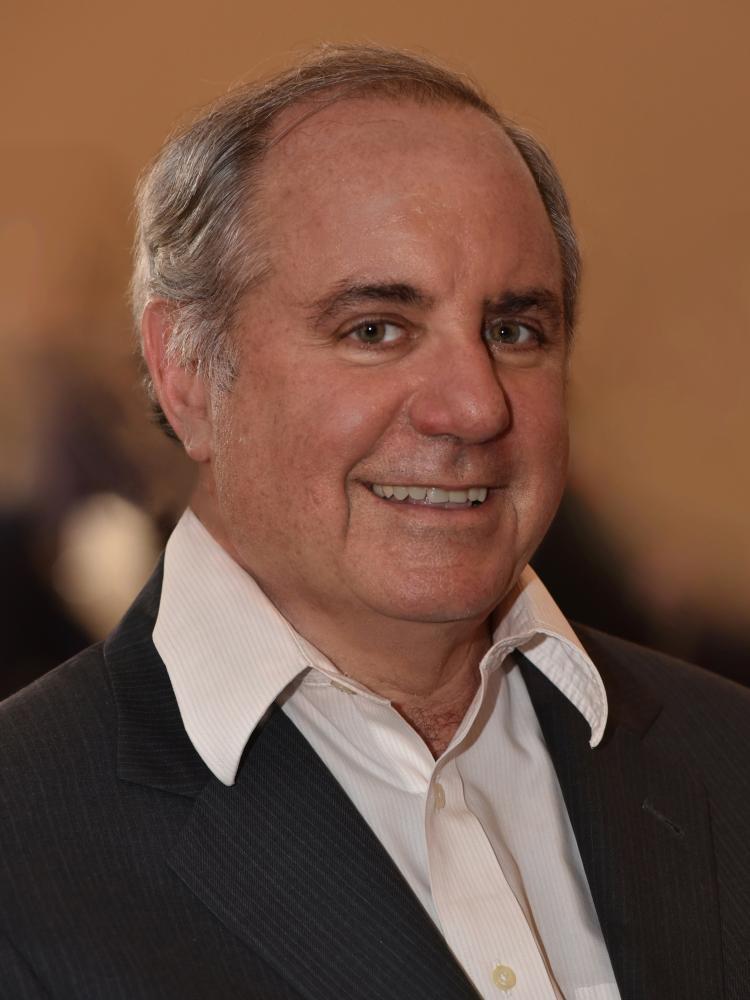 Howard Reis