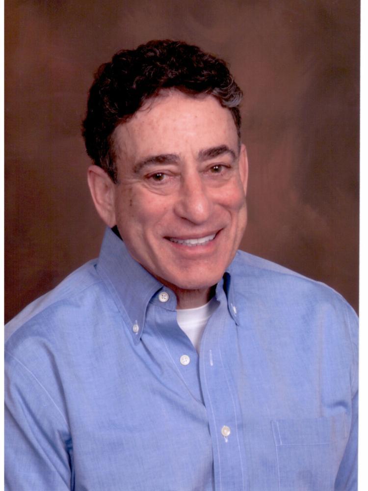 Peter Fruehman