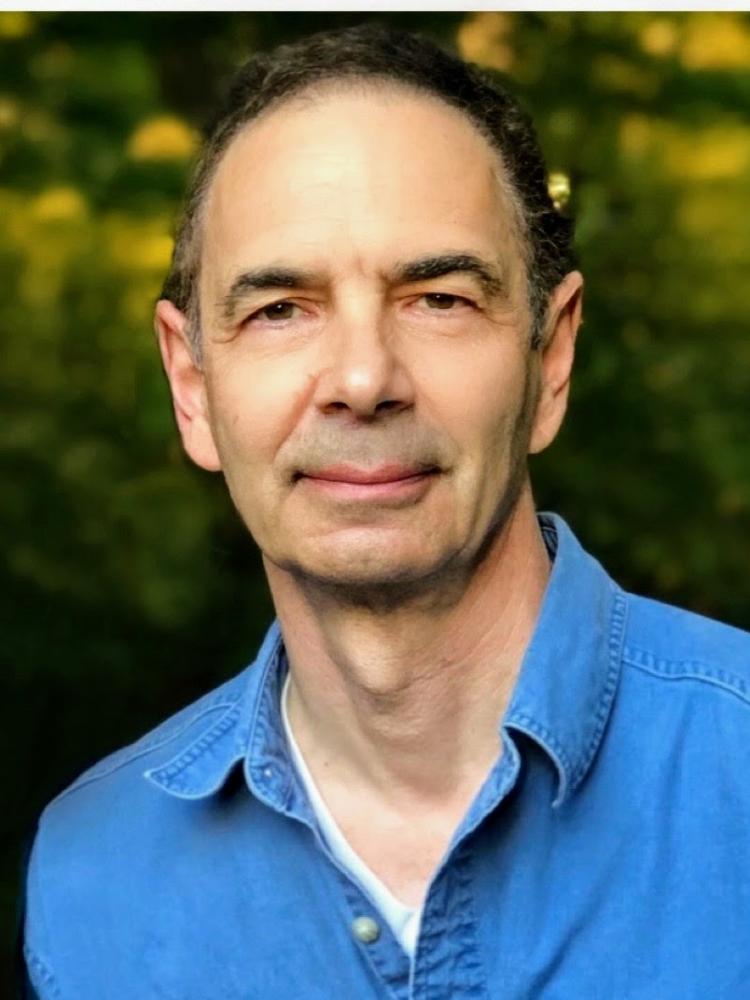 Peter J Tallian