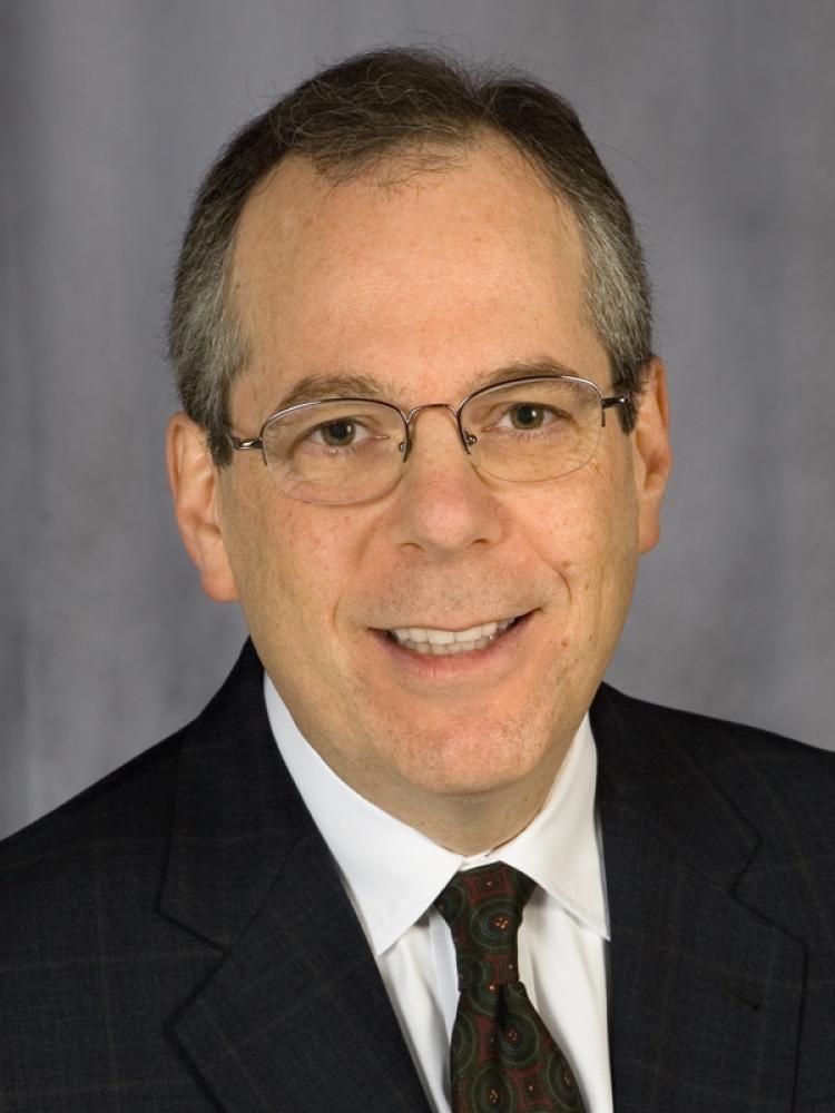 Scott Winkler