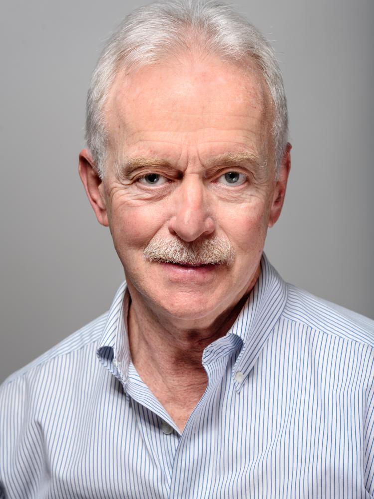 Gene Vincent Roe