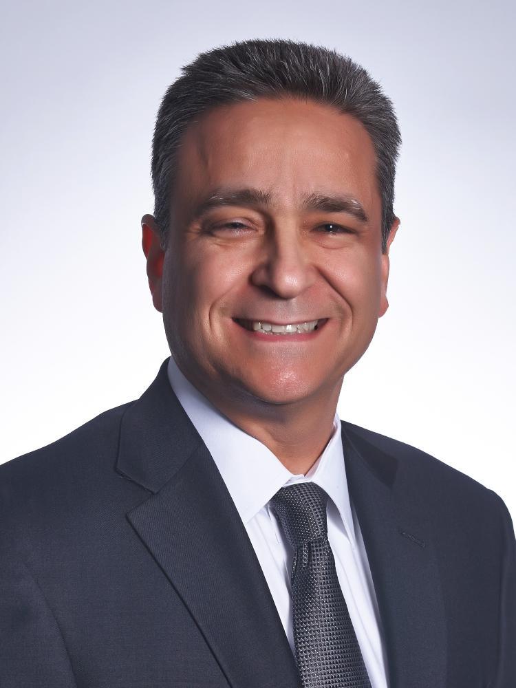 Bob Resnick