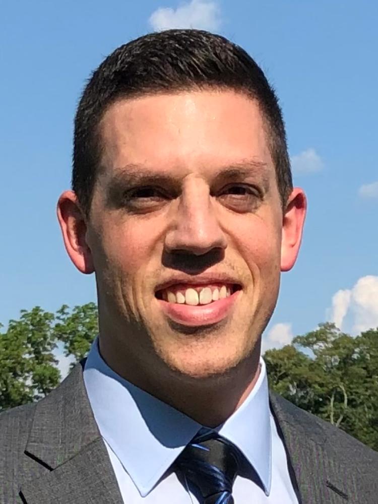 Alex Novak