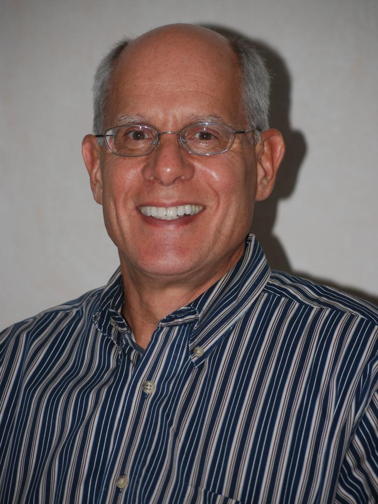 Thomas Mazzaferro