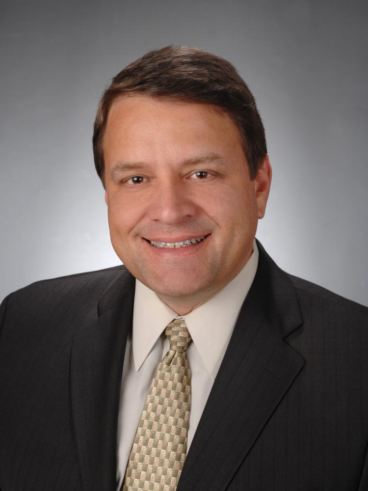 Mike Wilczynski