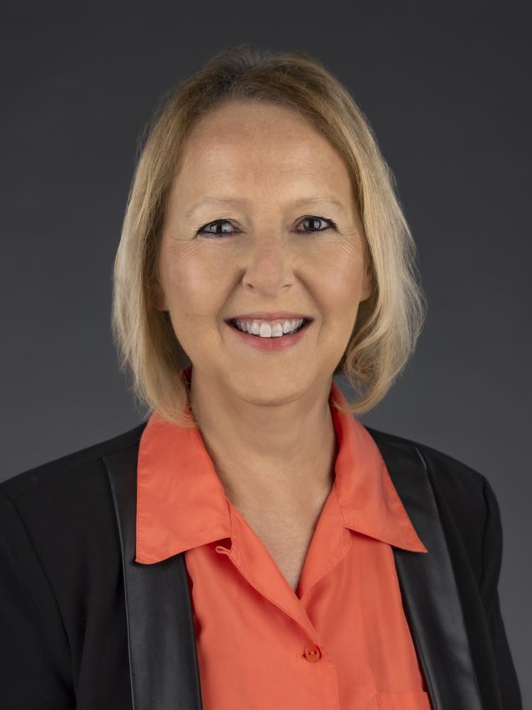 Valerie DeSorbo