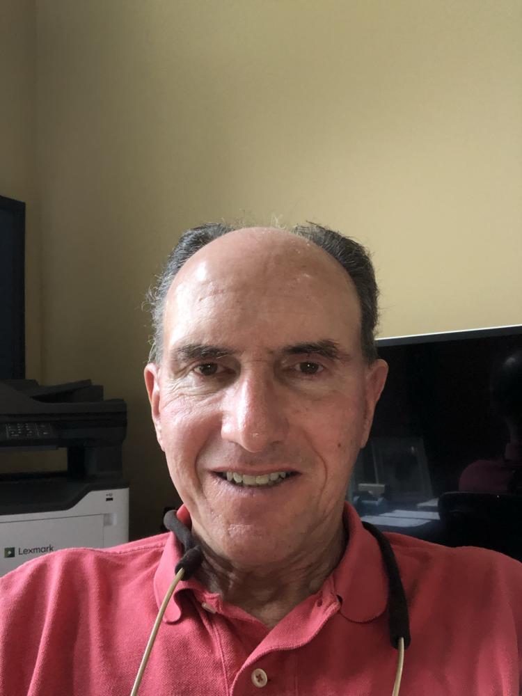William Lieberman
