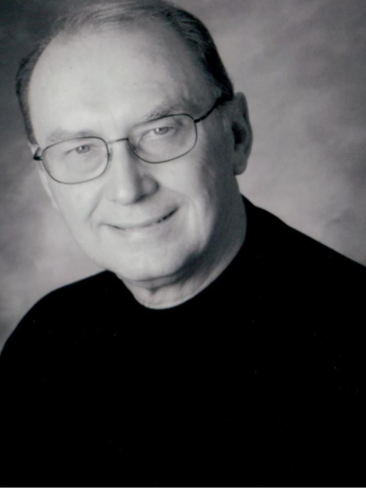 Harry L Hinkle