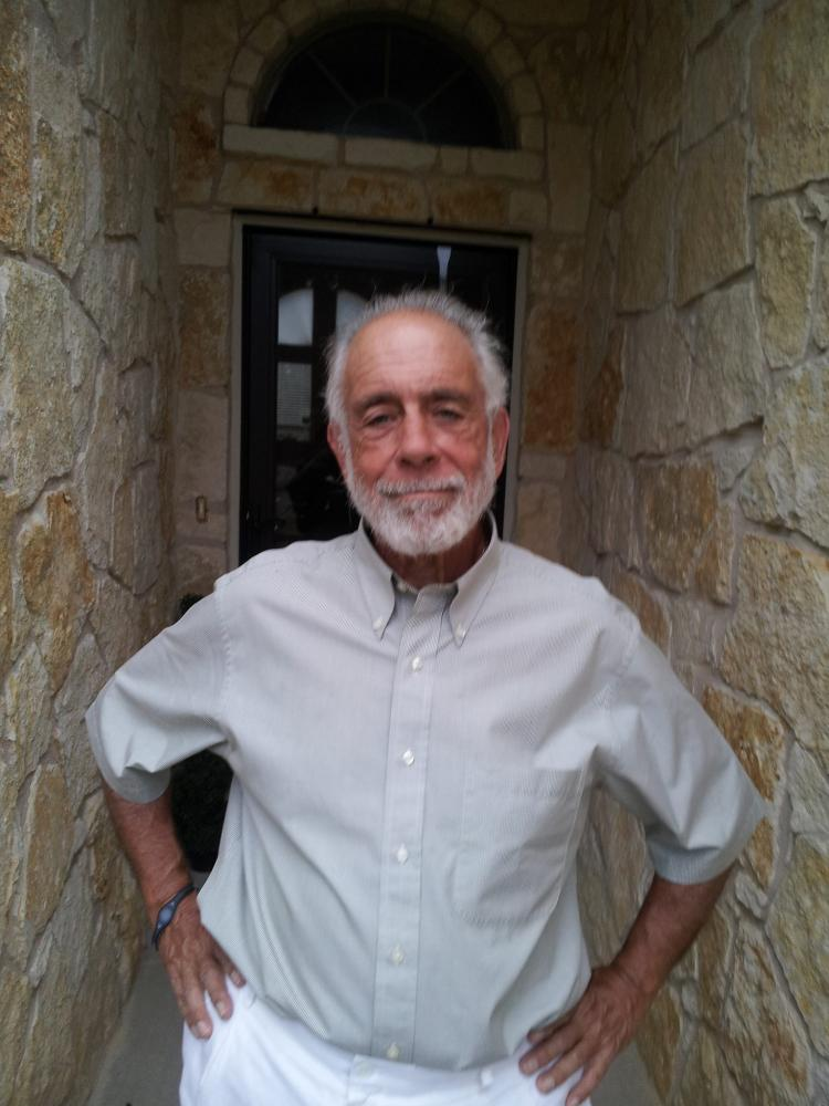 Robert Paino