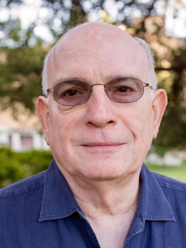 Norman Kaderlan
