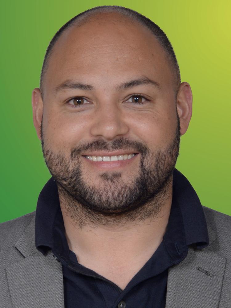 Yovany Alvarez Correa