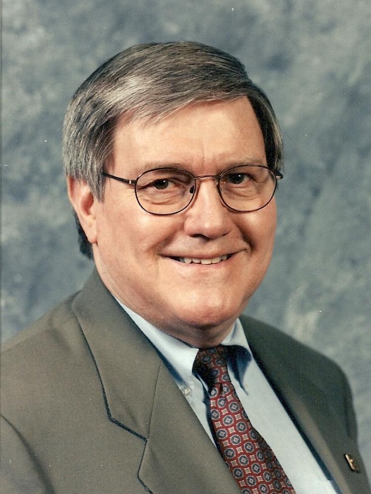 Walter Menning