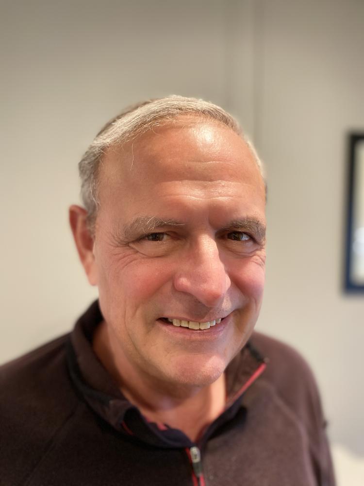 Gerald J Wroblewski