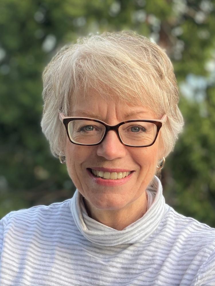 Kim Williams