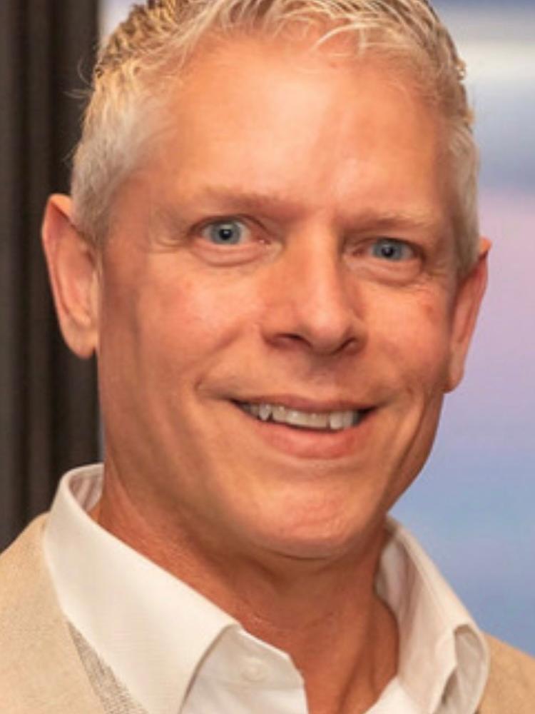Robert J Reinert CLTC