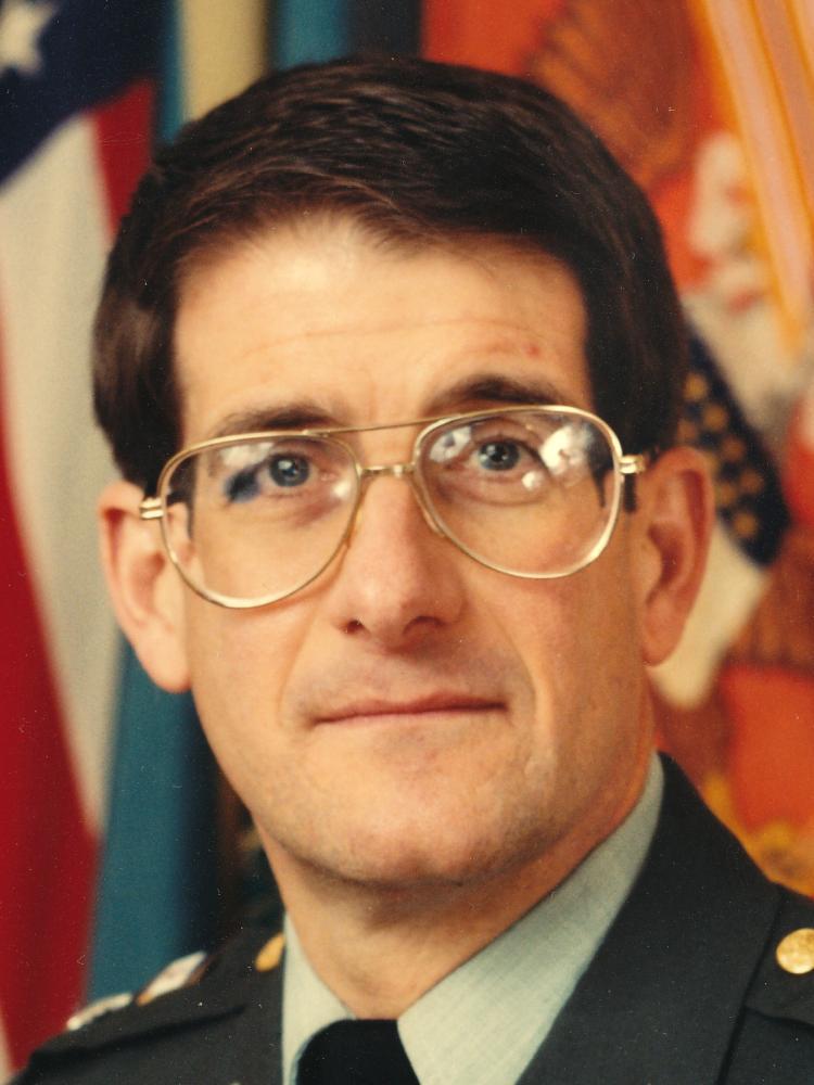 William Eric Roberson